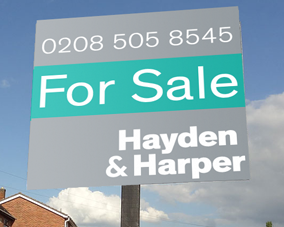 hayden-and-harper-estate-agents-residential-boards-mini-folio