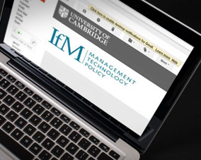 cambridge-university-html-email-template-design