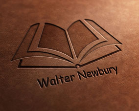 walter-newbury-etched-book-logo